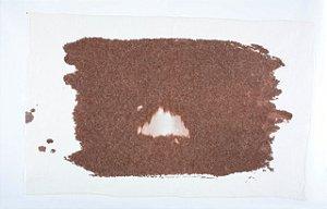 Fogo Van dyke brown III - Silvana Tinelli