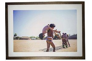 Indio Xingu l