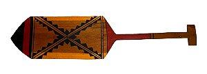 Remo II - Tribo Mehinako