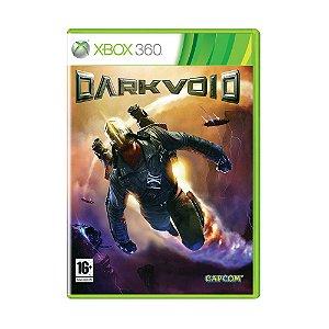 Jogo Darkvoid - Xbox 360