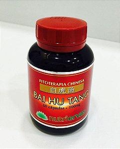 Bai Hu Tang
