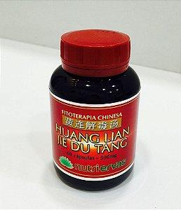 Huang Lian Jie Du Tang