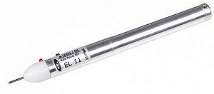 EL11 NKL Localizador de pontos de acupuntura
