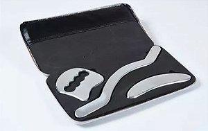 Instrumentos Para Liberação Miofascial - Kit 3 un