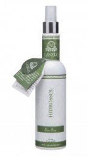 HIDROSSOL / HIDROLATO TEA TREE 300ML - LASZLO