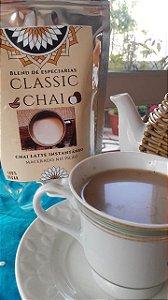 Chai Massala 170g - Classic Chai Latte