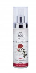 BORRIFADOR AMOR 200ML