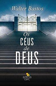Estudo Bíblico - Os Céus de Deus - Professor