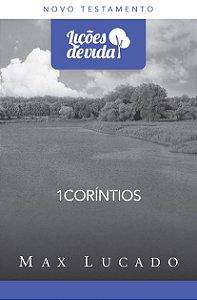 1 Coríntios - Série Lições de Vida