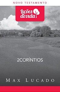 2 Coríntios - Série Lições de Vida