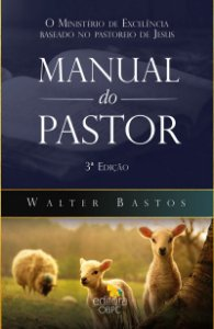 Promoção - Manual do Pastor