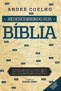 Redescobrindo a Sua Bíblia