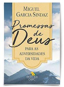 Promessas de Deus para as Adversidade da Vida