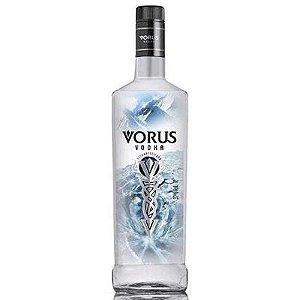 Vodka Vorus 1L