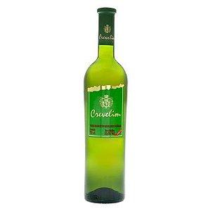 Vinho Crevelim Branco Seco 750ml
