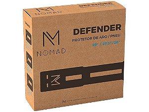 PROTETOR DEFENDER NOMAD