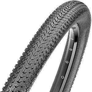 "MAXXIS PACE - 29""X2.10"