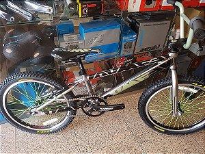 BIKE MERIDA - BMX RACE - ARO 20