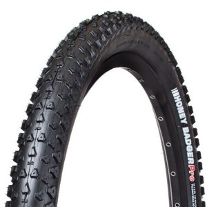 "PNEU KENDA HONEY BADGER XC PRO - 29""2.20"
