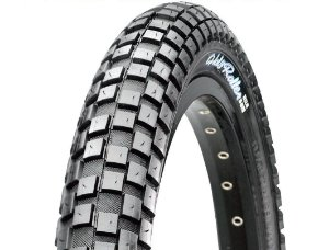 "PNEU MAXXIS HOLLY ROLLER - 26""X2.40"