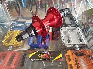 CUBO MOB BMX - TRASEIRO - K7