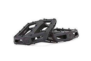 PEDAL CULT  BMX - DAK - NYLON