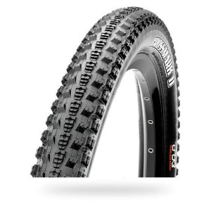 "PNEU MAXXIS CROSS MARK 2 - 29""-2.10 - EXO/TUBELESS"
