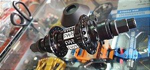 CUBO CULT BMX -MATECH V2 - RHD/LHD - CASSETE