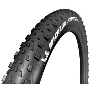 "PNEU MICHELIN FORCE XC - COMPETITION -  29"" 2.25"