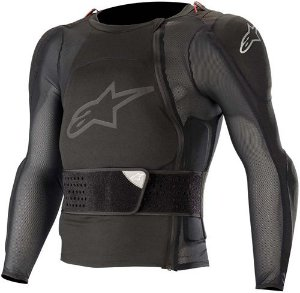 COLETE ALPINESTARS  INTEGRAL SEQUENCE - G