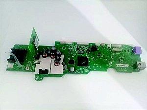Placa Lógica HP B210a