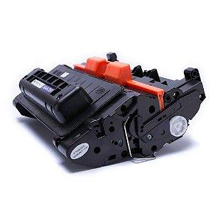 Toner Compatível HP CC364A CE390A Universal | P4015 P4515 M601 M602 M603 M4555  10k