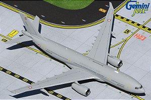 Gemini Jets 1:400 French Air Force (Armée de L'Air) Airbus A330-200 MRTT