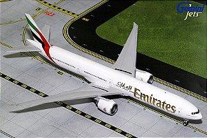 Gemini Jets 1:200 Emirates Boeing 777-300ER