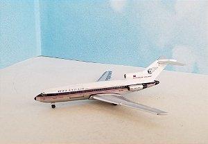Aeroclassics 1:400 Icelandair Boeing 727-100