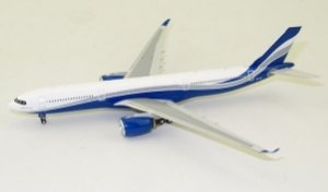Phoenix 1:400 Hifly Airbus A330-900neo