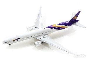 Phoenix 1:400 Thai Airways Boeing 777-300er