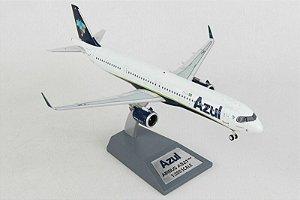 Inflight200 1:200 Azul A321neo