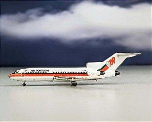 PRÉ-VENDA - Aeroclassics 1:400 TAP Boeing 727-100
