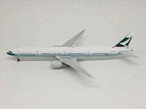 Phoenix 1:400 Cathay Pacific Boeing 777-300