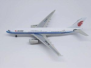 Phoenix 1:400 Air China Airbus A330-200