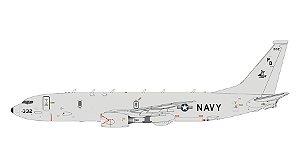 PRÉ VENDA - Gemini Jets 1:200 US NAVY Boeing P-8 Poseidon