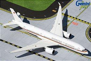 Gemini Jets 1:400 Bundesrepublik Deutschland Airbus A350-900