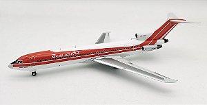 EL Aviador 1:200 Faucett Peru Boeing 727-200