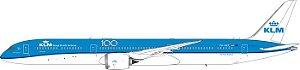 PRÉ- VENDA - Phoenix 1:400 KLM Boeing 787-10