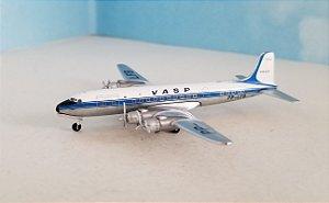 Aeroclassics 1:400 VASP Douglas DC-6