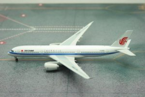 Phoenix 1:400 Air China Airbus A350