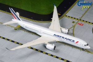 Gemini Jets 1:400 Air France Airbus  A350-900