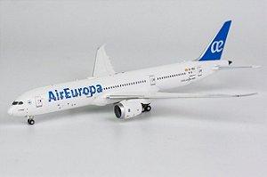 """NG Models 1:400 Air Europa Boeing B 787-9 """"2010s"""""""