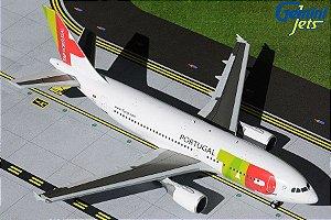 PRÉ- VENDA Gemini Jets 1:200 TAP Air Portugal Airbus A310-300